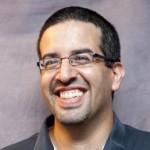 David Walters - Web Developer